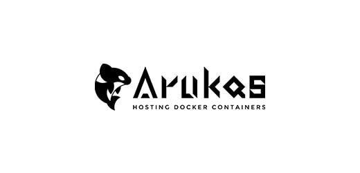 Arukas.io 将于2020年1月31日停止服务!
