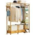 30% A1 современный шкаф многофункциональная стойка для хранения Orgnizer напольная стойка для обуви большая емкость вешалка для одежды пальто до...