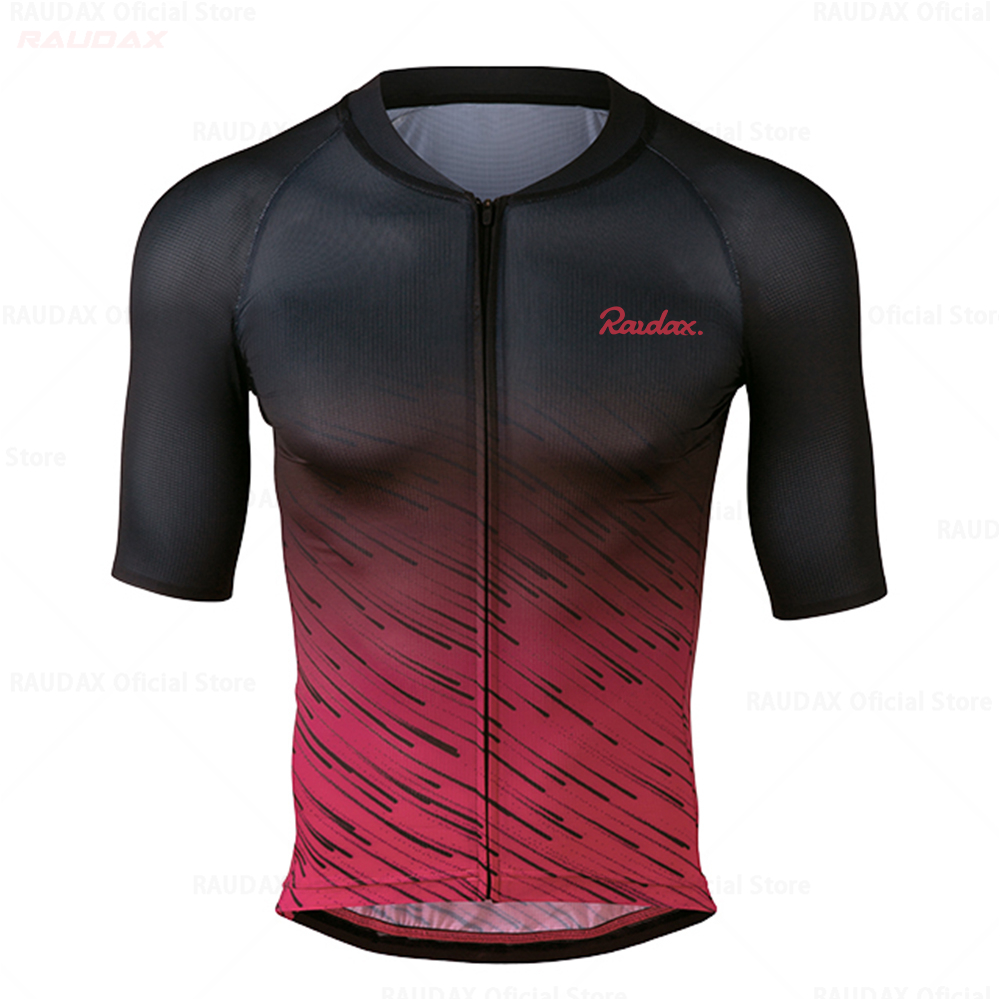2021  Team Specializedful Cycling Jersey Racing Bicycle Clothing Shirts Breathable Mountain Bike Clothes Sportwears Rx