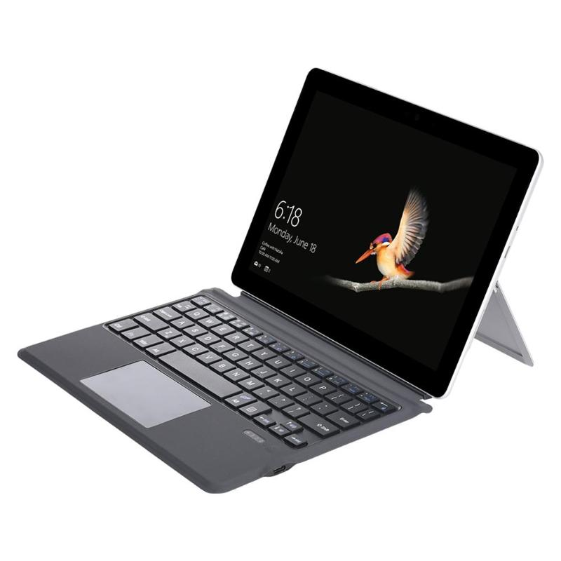Para Microsoft Surface Pro 6543 12 polegada