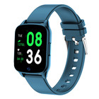 KW17 Smart Watch Spo...