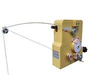 Magnetische Spannung Controller für Wickel Maschine (neue)-in Klimaanlage Teile aus Haushaltsgeräte bei