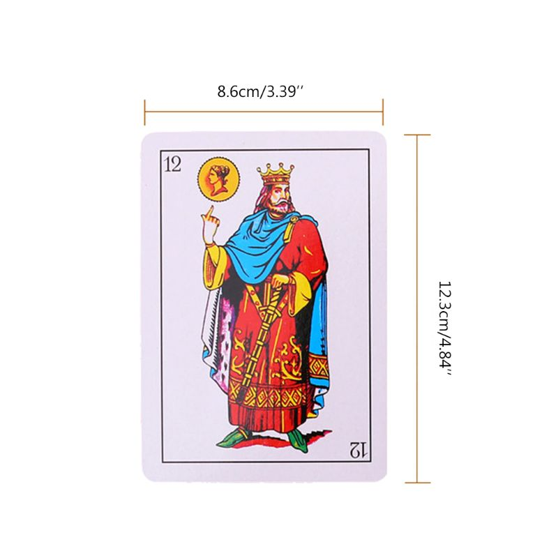 2020-new-50pcs-set-spanish-playing-cards-magic-props-family-party-board-games-font-b-poker-b-font-card