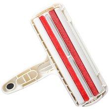 Sticking Hair-Removal-Brush Electrostatic Pet-Hair-Sticker Bed Drum Brusher