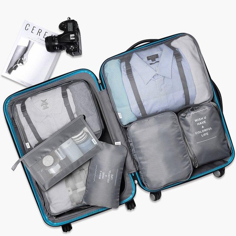 New-7-Piece-Set-Travel-Storage-Clothes-Underwear-Organizer-Packing-Cube-Bag-Travel-Makeup-Bag-Shoes (3)
