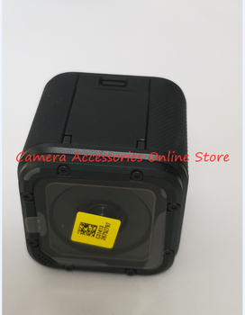 100%Original GoPro Hero Session Action Camera Camcorder camera part