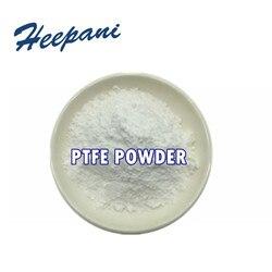 Бесплатная доставка белый PTFE формовочный порошок с высоким качеством нано/микрочастицы Тефлон PTFE политетрафторэтилен порошок