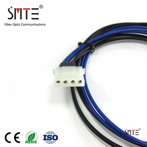 Image 2 - Kablo 50cm 70cm EPS30 4815AF HUAWEI ZTE C220 C300 MA5680T MA5683 PTN1900