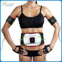 Anti Cellulite Slim Patch Abdominal Slimming Belt Belly Fat Remover Weight Loss Products Arm Slimmer Flat Stomach Body Wrap