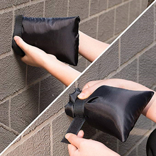 Антифриз защитный чехол антифриз защитный чехол для смесителя защитный чехол для уличного смесителя зимний шланг для смесителя