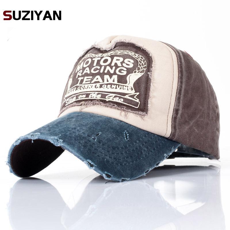 Baseball     Cap   Fashion Snapback Hats Casquette Bone Cotton Fitted Hat for Men Women Apparel Wholesale Sports Hat Joker Hip-hop   Cap