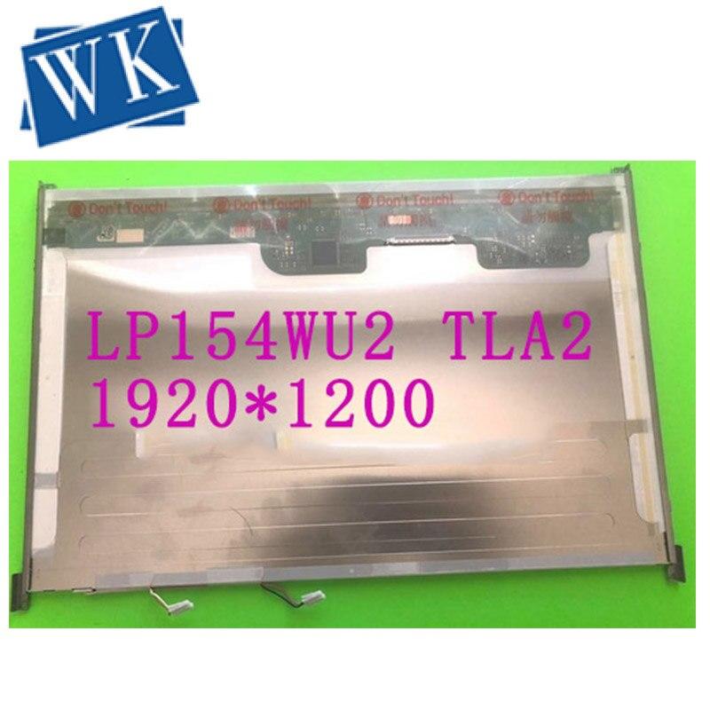 For Dell Latitude E6500 Precision M4400 15.4