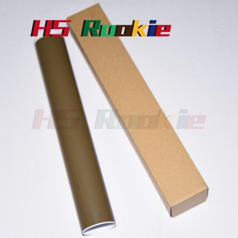 Manchon de film de fusion, 1 pièce, pour Konica Minolta dizhub C220 C224 C224e C258 C280 C284 C284e C308 C360 C364 C364e C368