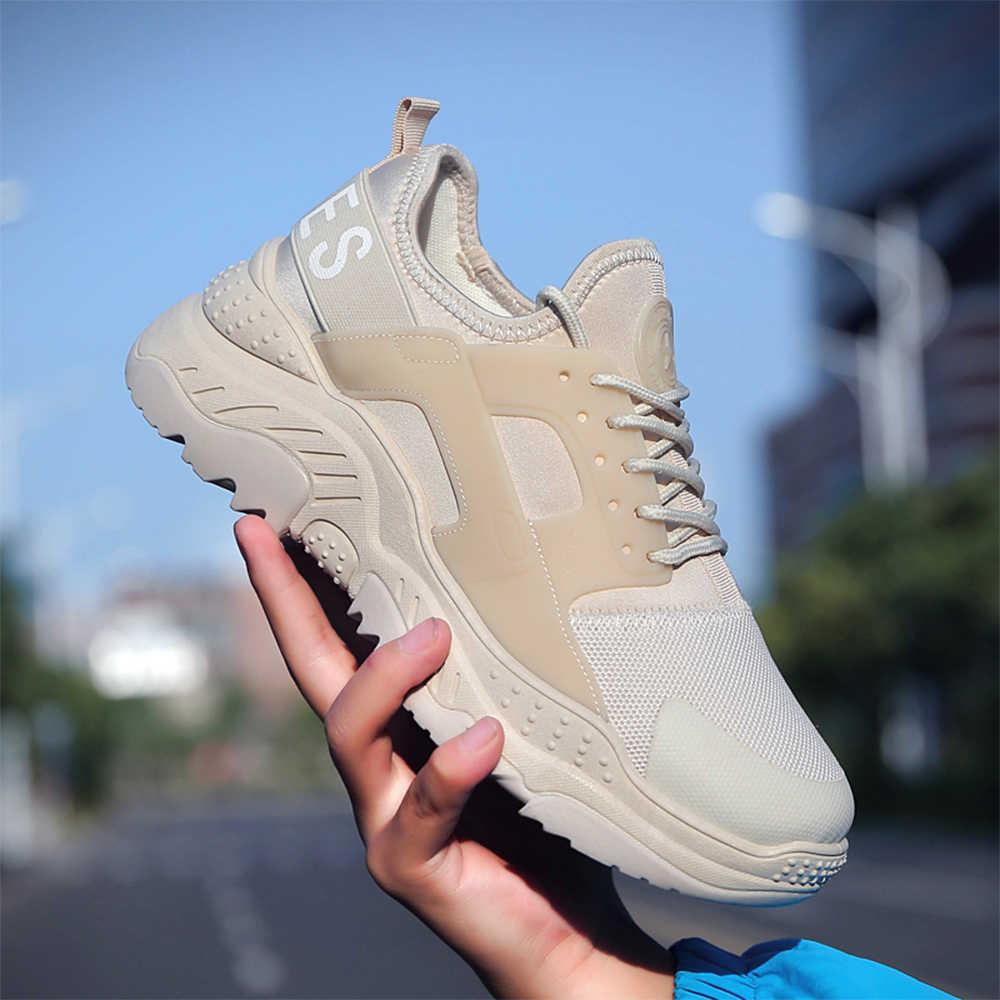 Zapatillas de deporte al aire libre de sudor súper duro 90 con cojines de aire genuinos originales para hombre 270 pares de zapatos de lujo