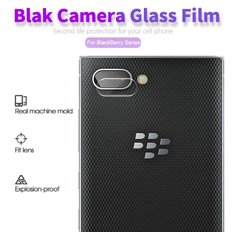 Camera Glass For BlackBerry Aurora BBC100-1 Dtek60 KEY2 KEYone DTEK70 Neon Dtek50 R1E181LW Passport Q30 Silver Edition Priv(China)