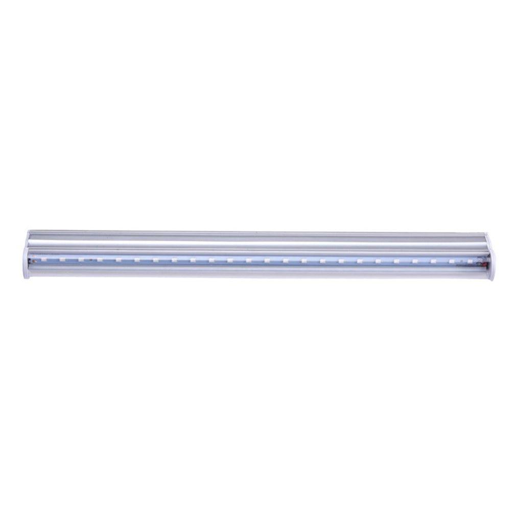 Germicidal Lamp Sterilizer Disinfectant UV Sterilizer Lights Sterilizer Disinfectant Practical Lamps