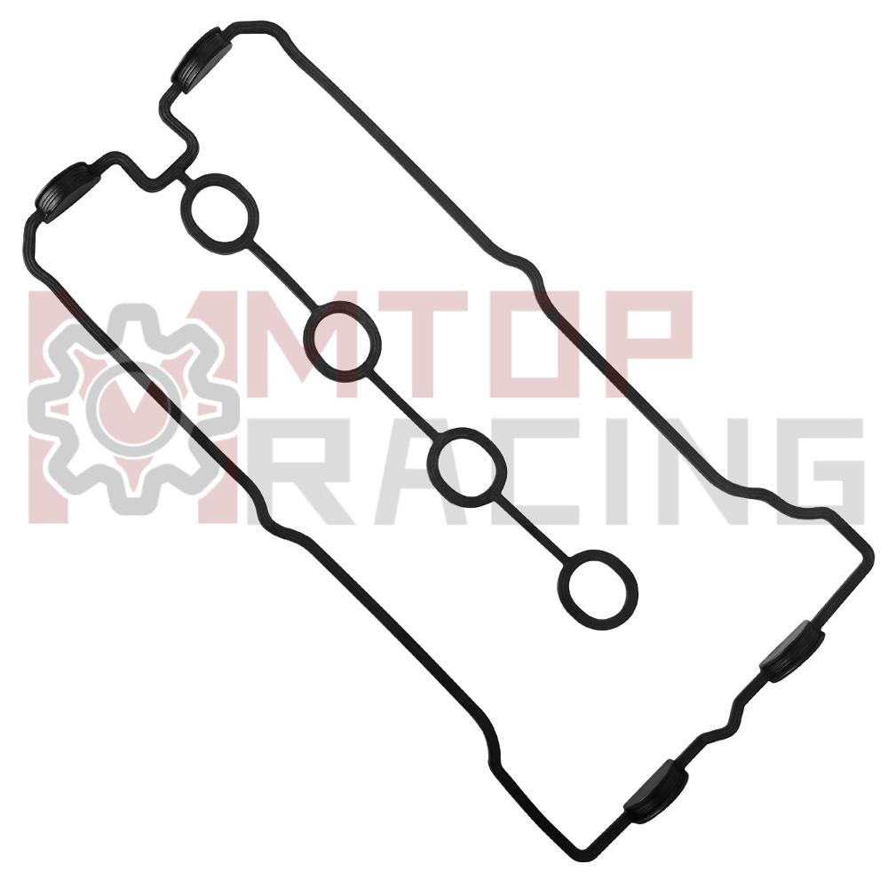 Honda CBR900 RR cam chain tensioner gasket seal 1993-1996 1997 1998 1999 acct