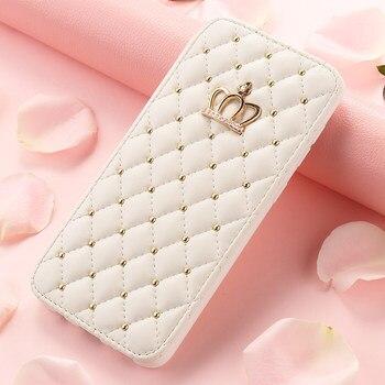 Θήκη luxury girl για iphone 11 pro max x xr xs 8 plus 7 6s 6 5 5s se capa