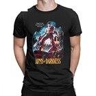 Men T-Shirt Army Of ...
