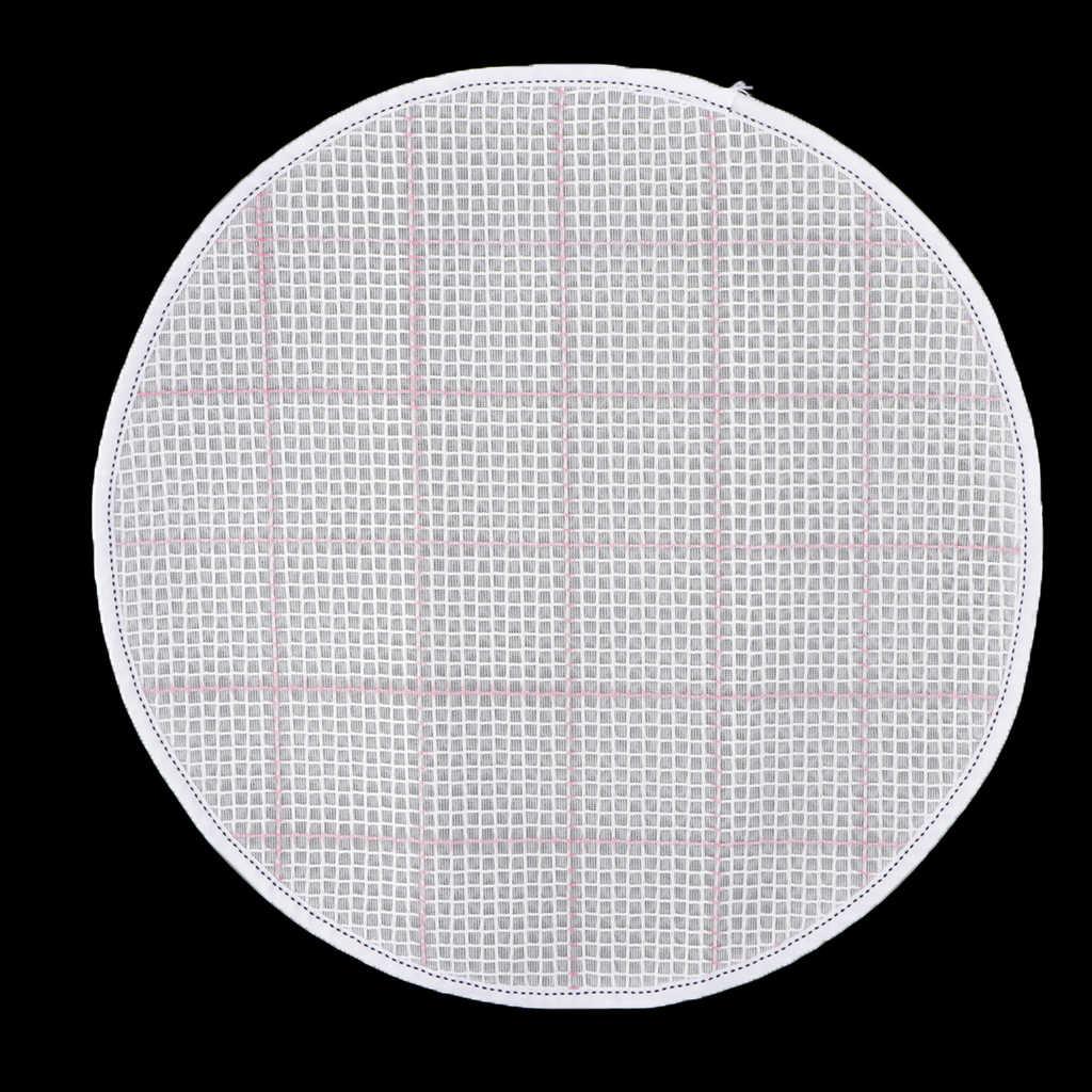 Loquet crochet tapis toile tapis crochet maille toile tapis tapisserie artisanat fabrication