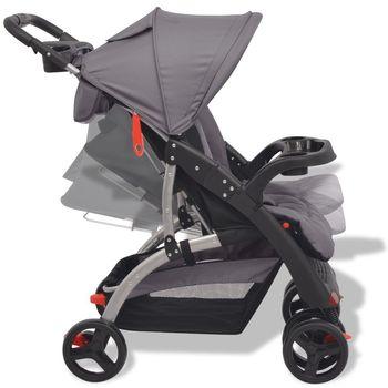 Cztery koła wózek dziecięcy Buggy lekki wózek samochodowy przenośny wózek wózek dziecięcy wózek samochodowy składany wózek dziecięcy matka prezent dla dziecka tanie i dobre opinie CN (pochodzenie)