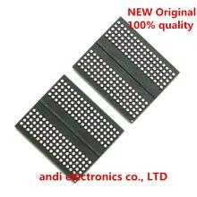 1 шт. * новый оригинальный комплект интегральных микросхем в корпусе BGA, K4Z80325BC HC14 GDDR6 DDR6, комплект интегральных микросхем в корпусе