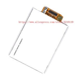 Image 2 - New Lcd の表示画面サムスン i7 I7 デジタルカメラタッチとバックライト送料無料