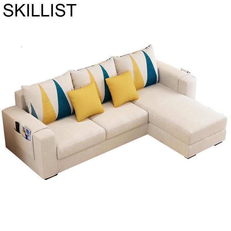 Grubu Meble Moderno Mobili Per La Casa Meuble De Maison Meubel Couch Para Sala Set Living Room Furniture Mobilya Mueble Sofa