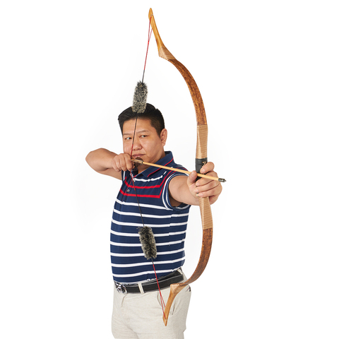 tradicional hungaro para adultos esportes ao ar