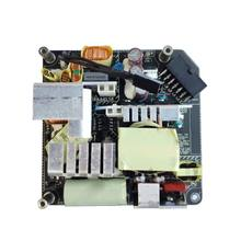 "Carte d'alimentation pour iMac 21.5 ""A1311 OT8043 ADP-200DF carte d'alimentation PSU 205W 614-0445 661-5299 614-0444 2009 2010(China)"