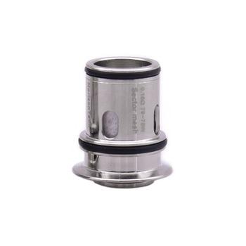 HorizonTech – tête de bobine de remplacement Falcon II, 0,14 ohm, accessoires d'origine pour réservoir de cigarettes électriques