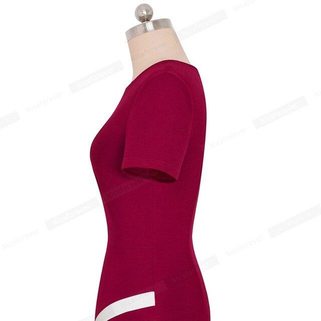 VeryYu Bodycon Dress Dresses Fashion  VerYYu