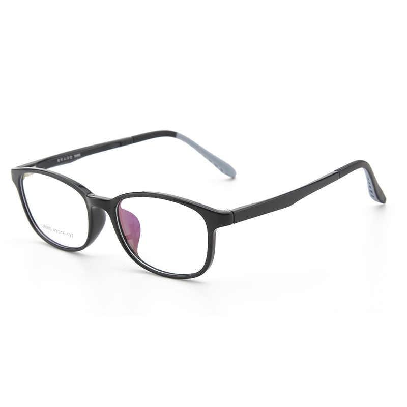Blue Light Filter Block UV Computer Glasses//Anti Glare Fatigue Blocking Headaches