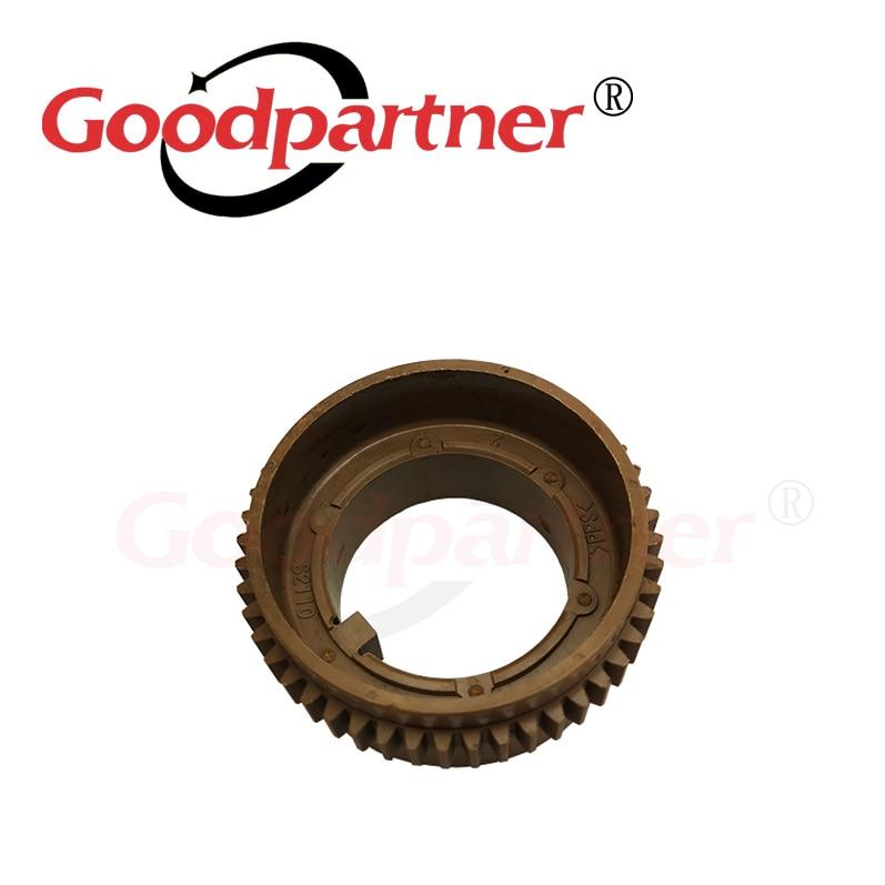 NGERH1889FCZZ 48T Upper Fuser Roller Gear For Sharp MX M550 M550N M550U M620 M620N M620U M700 M700N M700U