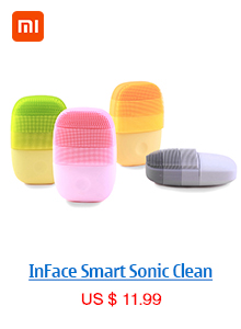 inFace-Smart-Sonic-Clean