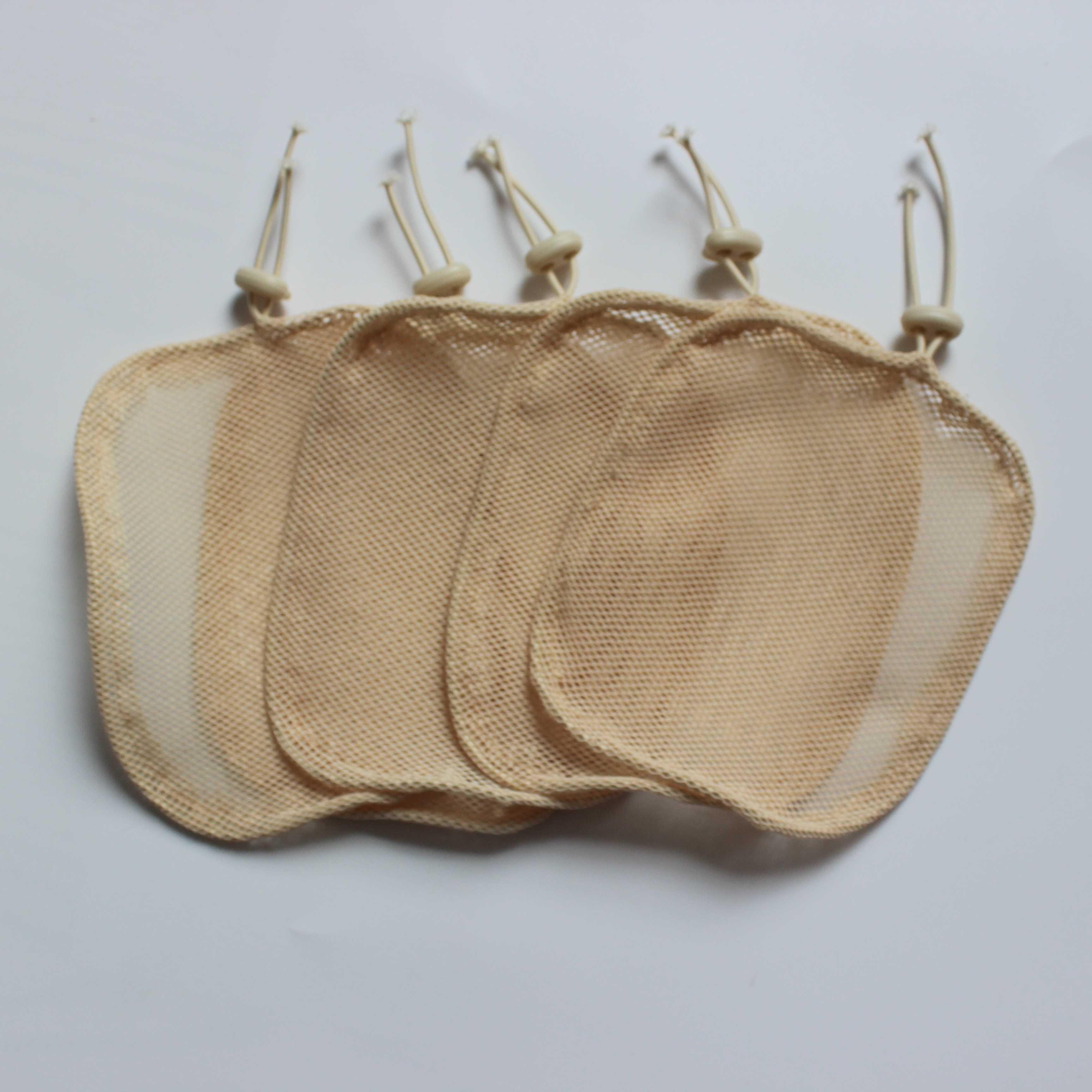 2 farbe Schwarz Und Beige Hohe Qualität Haar Net Für, Der Pferdeschwanz Und Afro Haar Brötchen Perücke Caps Haarnetz Großhandel preis