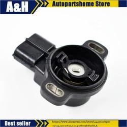 Originla New 13580-31G00 Assy TPS Throttle Position Sensor 1358031G00 Turn Right