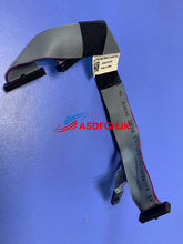 Para dell dcs8000 sas exp hdd led cable-7p5y7 07p5y7 CN-07P5Y7