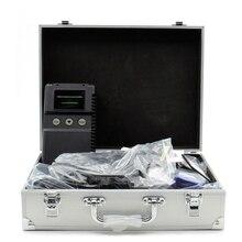 Mut III escáner MUT 3 para coches y camiones, herramienta de diagnóstico mut 3 MUT 3