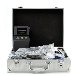 Image 1 - Newly arrived Best Mut III Scanner for MUT3 for Cars and Trucks MUT 3 Diagnostic tool MUT 3 for mut 3