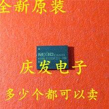 10pcs MX66L51235FZ2I-10G MX66L51235FZ2I WSON8 Original Novo 1 ordem