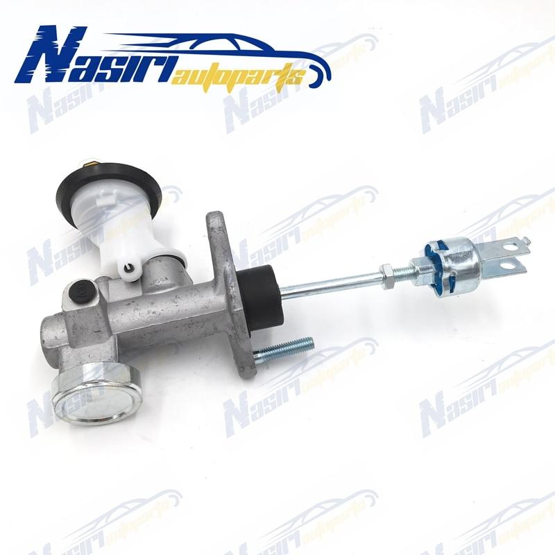Clutch Master Cylinder For Toyota Landcruiser HZJ75 HZJ78 HZJ79 31410-60432(China)