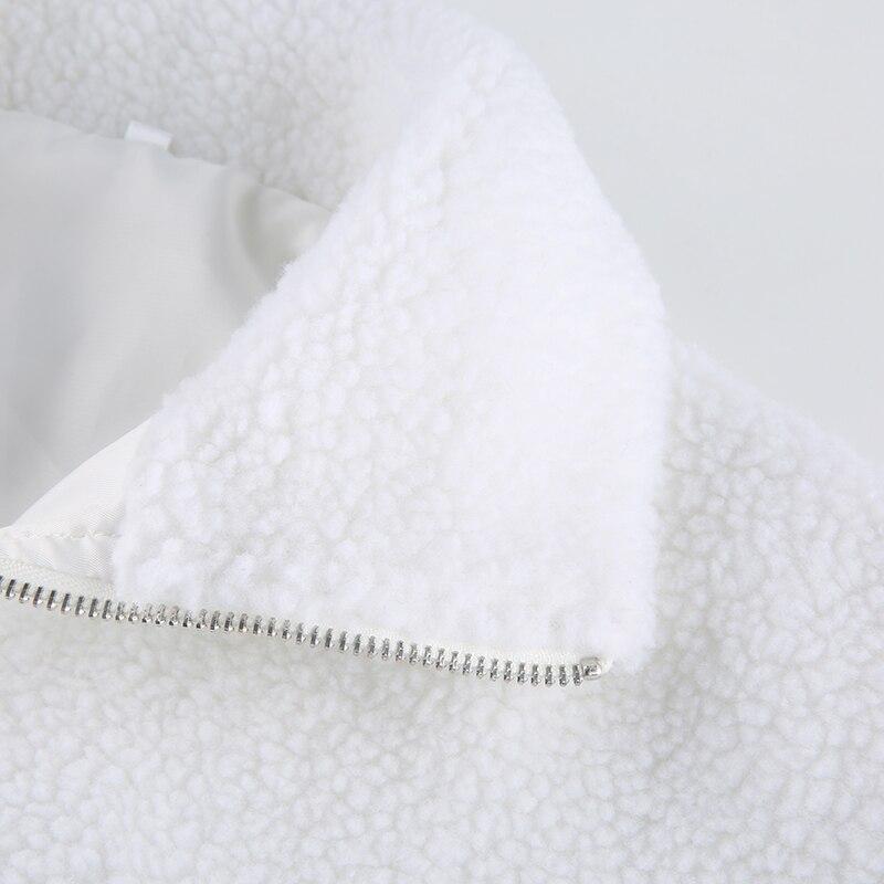 White Jacket Coat (28)