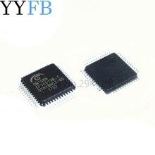 Frekans çip CM108AH CM108BQFP48 usb ses kartı analog ses çıkışı