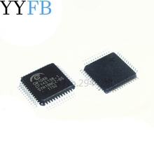 Frequency chip CM108AH CM108BQFP48 usb sound card to analog audio output