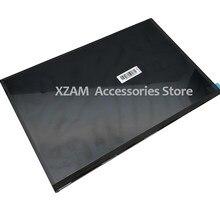 Kd101n9-40na-a4 Kd101n9-40na-J4 10.1-inch 40-pin 1280x800 lcd interface tela de exibição frete grátis