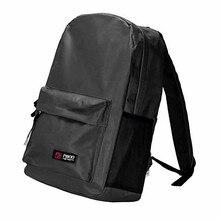 2019Top Women Men Student Backpack School Shoulder