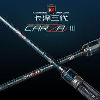 Japan Fuji locken angeln casting spinning rods1.98/2.1/2,4 m carbon ultraleicht Superharten L/ML/M /MH Action Schnelle Action angelruten