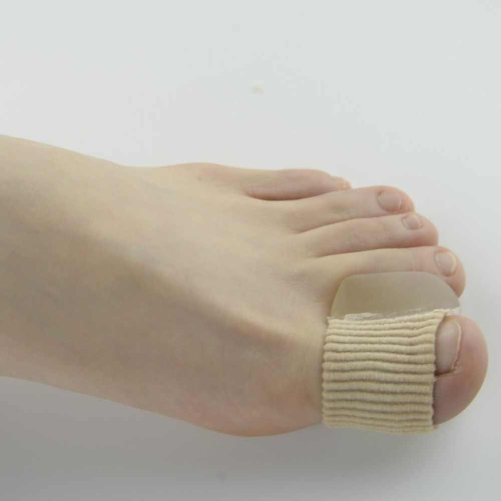 Горячая 2 шт полезное тело от боли в ногах ортодика вальгусная шина корректор для