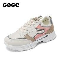 Кроссовки от бренда GOGC Цена от 1608 руб. ($22.64) | 8 заказа(ов) Посмотреть
